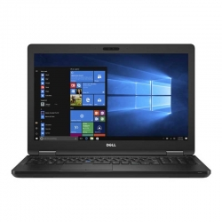 Laptop Dell Lat 5580 15.6