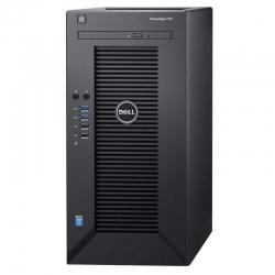 Servidor MiniTorre Dell T30 Xeon 3.3GHz 8GB/1TB