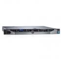 Servidor Bastidor Dell R230 Xeon 3.0GHz 8GB/1TB