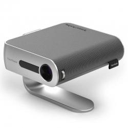 Proyector Viewsonic M1 WVGA 250 Lumens HDMI 30000h