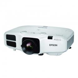 Proyector Epson WXGA 5500 Lumens HDMI 5000 Horas