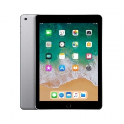 Tablet Apple MR7 iPad WIFI Retina 9.7 32GB iOS 11