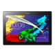 Tablet Lenovo A10 4.2Android 16GB 4 Nucleos 1.30Gh