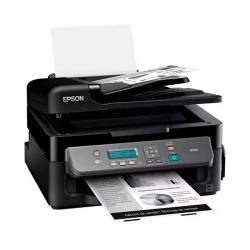 Impresora Multifunción Epson WorkForce M205 WiFi