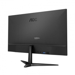 Monitor LED AOC 27B1H 27
