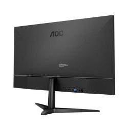 Monitor LED AOC 27B1H 27