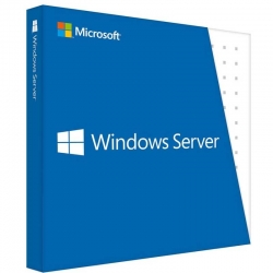 Microsoft Windows Server 2016 Essentials Edition