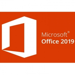 Office Professional 2019 Descarga 1-PC ESD