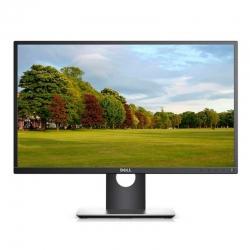 Monitor Led Dell P2417H 24
