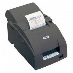 Impresora EPSON 9P USB 9 Agujas 4,70lps 40Columnas
