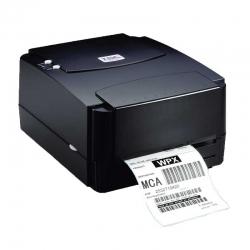 Impresora TSC TTP-244 Pro 3 LEDs 203Dpi Usb 2.0