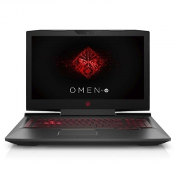 Laptop HP Omen 17an101La 17.3
