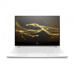 Laptop HP 13-af002la 13.3