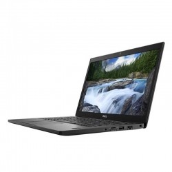 Laptop Dell Lati 7490 14