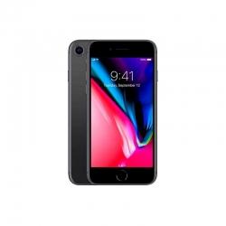 Celular Apple Iphone 8 64-GB 4.7 HD