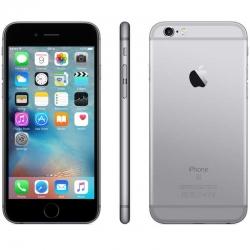 Celular APPLE Iphone 6s Plus 16 Gb 12 y 5 MP 4G