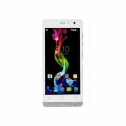 Celular LOGIC X5F 8-GB 1-GB-RAM 8-3-MP