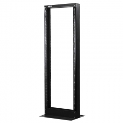 Rack Bastidor 2 Postes Nexxt Solutions 4ft 30U 19