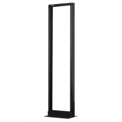 Rack Bastidor 2 Postes Nexxt Solutions 7ft 45U 19