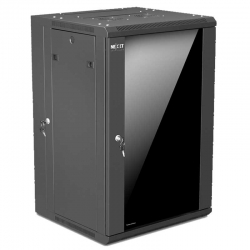 Gabinete de Pared Nexxt SKD-18U 19' IP20 60Kg