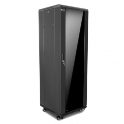 Gabinete de Piso Nexxt SKD-35U 19' IP20 800Kg