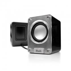 Parlante Klip Xtreme Mini Alámbrico 3.5mm USB