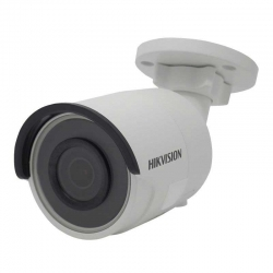 Cámara IP Hikvision DS-2CD2043G0-I 4MP 2.8mm 30m