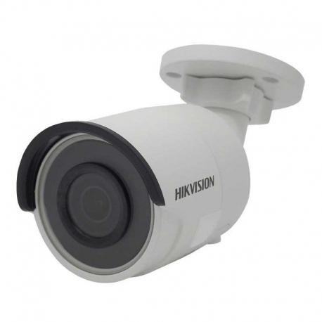Cámara IP Hikvision DS-2CD2043G0-I 4MP 2.8mm 30m