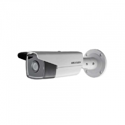 Cámara IP Hikvision DS-2CD2T43G0-I5 4MP 2.8mm 50m