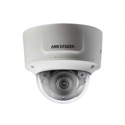 Cámara IP Hikvision DS-2CD2755FWD-IZS 5MP 2-12mm