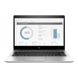 Laptop HP 840 G3 14