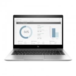 Laptop HP 840 G3 14