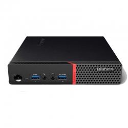 DESKTOP Lenovo Tc Tiny M700 DDR4 Core i7 500GB