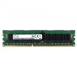 Memoria RAM SAMSUNG 8GB DDR4 DIMM 2400Mhz M378A1K