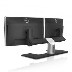 Soporte para Monitor Klip Xtreme KPM-312 Al/Acero