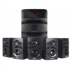 Parlante Klip Xtreme KWS-760 Bluetooth 150wats