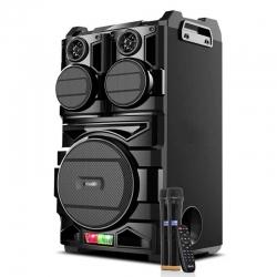 Parlante Klip Xtreme KWS-920 Bluetooth 6000 watts