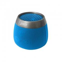Parlantes JAM HX-P25 Uso Portátil Inalámbrico Azul