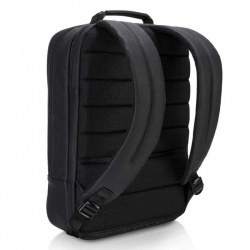 Mochila Dell Premier Slim 14 para Laptop 15