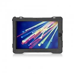 Estuche Lenovo Tableta Negro para ThinkPad 4X40L13