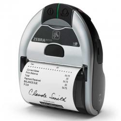 Impresora Portátil de Facturas Zebra iMZ320 74mm