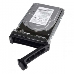 "Disco Duro Dell 400-ATKJ 2TB 3.5"" SATA Hot-Swap"