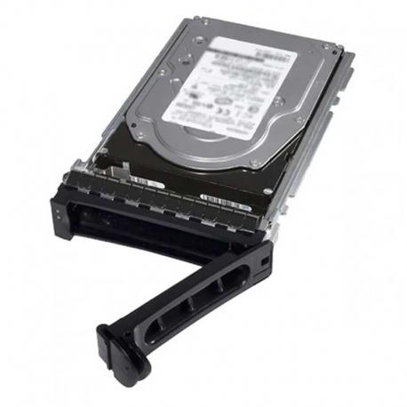 Disco Duro Dell 400-ATKJ 2TB 3.5' SATA Hot-Swap