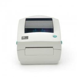 Impresora Etiquetas Zebra GC420 USB 11cm Térmica