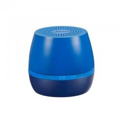 Parlante JAM Portátil Bluetooth USB 3.5mm Azul