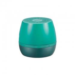 Parlante JAM Portátil BluetoothUSB 3.5 mm Celeste
