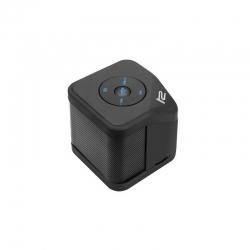 Parlante BluNote Klip Xtreme Bluetooth USB