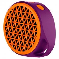 Parlante Logitech Portátil Bluetooth 3.5 mm USB