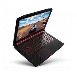 Laptop Acer Notebook 15.6