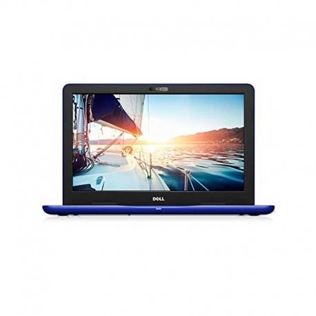 Laptop Dell 3590 15.6